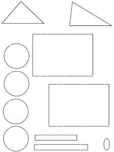 Formes géométriques à assembler... Mini_8730331gabaritvisageetfuse