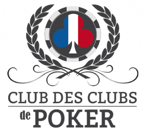 Groupe Tours Poker Club Mini_877059Capturedcran20161024185850