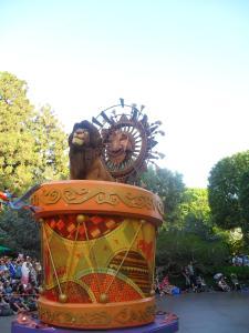 Disneyland Resort: Trip Report détaillé (juin 2013) - Page 2 Mini_877465JJJJJJJ