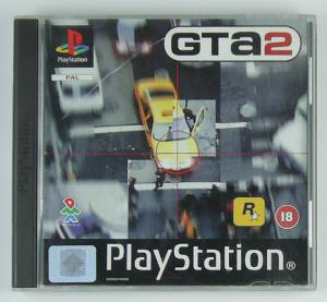 """Jeux """"multi-version"""" black label PS1 Mini_877584GTA22"""