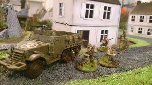 Mes troupes US (D-Day) - Page 3 Mini_877852Avant2