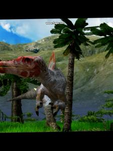 Spinosaurus Robustus JP3 Mini_877976vlc2016061802082009