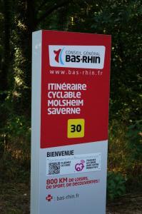 Canal de la Bruche Mini_877993Bruche16