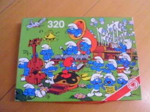 les trouvailles de Lolo49 - Page 6 Mini_879672010