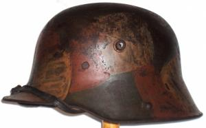 vos casques allemand . - Page 15 Mini_884137Camocaillesdetortuesmod17001