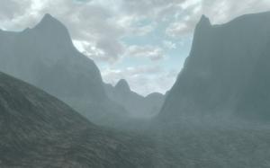 Modder sur Skyrim... (est-ce vraiment possible?) Mini_8842682012052900008r