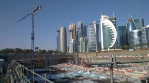 Un bonjour du Qatar Mini_884552IMAG0013