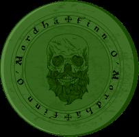 [Anjou] Déclaration de Reconnaissance mutuelle du Grand-Duché de Bretagne et de l'Archiduché d'Anjou Mini_884942Sceauvert