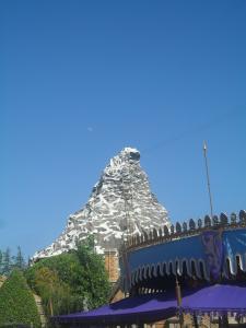 Disneyland Resort: Trip Report détaillé (juin 2013) - Page 2 Mini_886682EEEEEEEEEEE