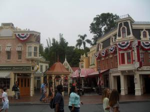 Disneyland Resort: Trip Report détaillé (juin 2013) Mini_887375AAAAAA
