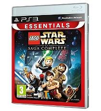 [PS3] Liste Jeux Essentials [en cours] Mini_889415Titelive8717418413415G8717418413415