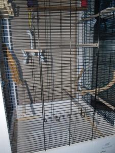 installation Mini_892902cage5