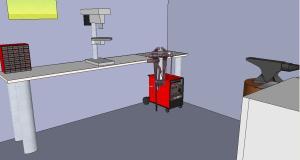 Aménagement de mon futur atelier Mini_894914atelieravectau
