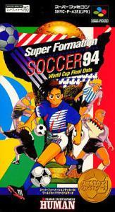 SUPER SOCCER(SNES) : Finir le jeu avec la BELGIQUE Mini_896846supfsoc1