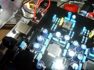 Premier projet et expérience DAC DIY.. - Page 12 Mini_901015P1010514