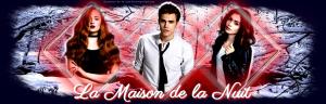 La Maison de la Nuit ~ Ouvert le 23/11/10 ~ Vampires/Chasseurs/Loups-garous ~ [interdit -16 ans] - Page 2 Mini_902404HeaderMNwintercoriginal