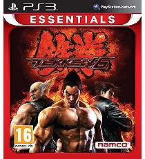 [PS3] Liste Jeux Essentials [en cours] Mini_904069Titelive3391891967570G3391891967570