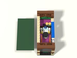 [MOC] Boîte de présentation Moi et mon dragon, en mini-maison de campagne Mini_904627boite05maison01Bloc14