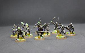 Les boucliers noirs de Sauron [WIP] Mini_905141orque1