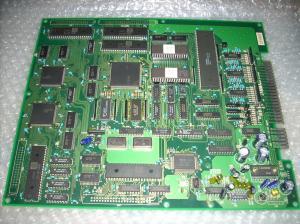 [VDS/ECH] PCB Cave + CPS2 & CPS3 + Batrider + Strikers II Mini_906315DSCN2537