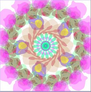 30 fonds (patterns, textures) Mini_908039Clipboard01