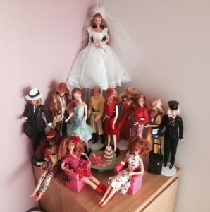 Les poupées de Yapuka.  Mini_910581169341192798bb571c37do