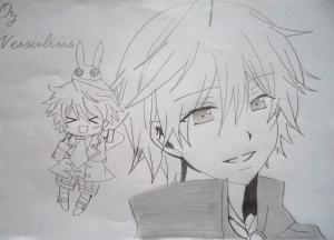 Dessins Manga, manga et...heu...manga =w=' Mini_912044OzVessalius