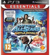 [PS3] Liste Jeux Essentials [en cours] Mini_912529Titelive0711719242772G0711719242772