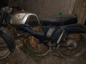 Mes cyclos (C ou D 52) Mini_9130212dutourpierre20121030125758