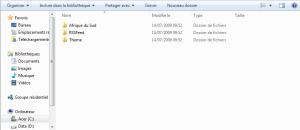 Les thèmes cachés de Windows 7. Mini_913021themeswindows3