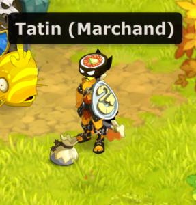 Candidature Tatin , L'homme qu'on ATINdait =D [Acceptée] Mini_916606TATTIIN