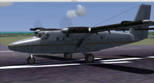 DHC 6 300 Twin Otter Mini_916707Capturedu20140104173139