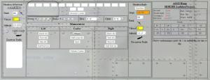 Jouez a airforce Via votre navigateur internet Mini_917677panneaucontrole