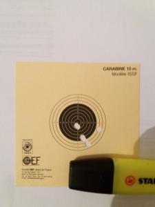 Je n'arrive quasiment jamais à atteindre le centre de la cible Mini_9181582mesancele2709171014