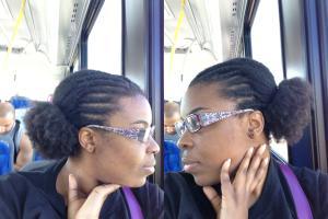 Le challenge Hairspora - Du mois de MAI - Page 4 Mini_919605Challengeday1