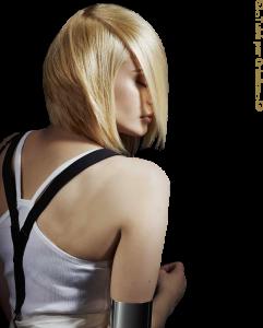 Tubes Femmes-Bustes-Galerie n°2  - Page 2 Mini_91981313599
