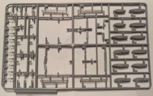 IJN MAYA 1/350 (1944) [AOSHIMA]  Mini_919895Maya36
