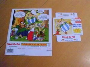 les trouvailles de Lolo49 - Page 6 Mini_920322004