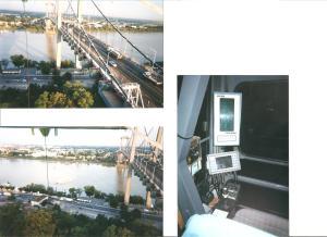 Pont d'aquitaine 2000/2003 Mini_920502Sanstitre2