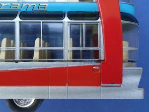 """2014 - Hachette Collections > """"Autobus & Autocars du Monde au 1/43 !"""" Mini_920670P4190053"""