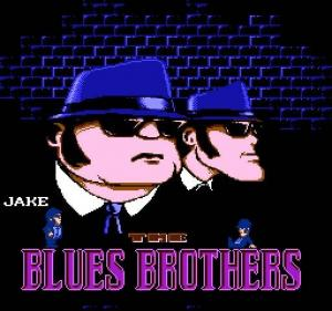 Hommage à Christophe Gayraud, papa de Nightmare Busters Mini_925399thebluesbrothersnes001