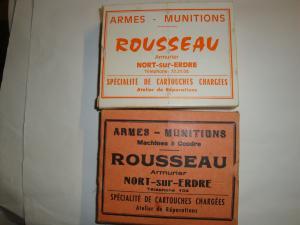 Club des possesseurs de cartouches anciennes ... - Page 4 Mini_926101cartouchesetdouillesdechasse024
