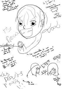Mes dessins sur Zelda et autres sagas Nintendo Mini_926865leplusgrosdeliredumonde