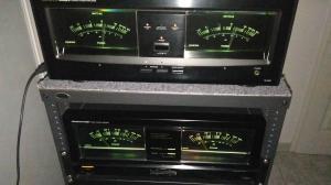 Decade L26 et L100 Century Mini_928742P20170617104229