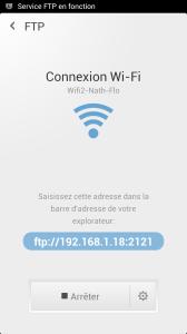 [ROM] Installation / Mise à jour Mini_92938020130128234520