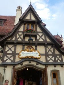 Séjour à Disneyworld du 13 au 21 juillet 2012 / Disneyland Anaheim du 9 au 17 juin 2015 (page 9) - Page 3 Mini_929531P1010454