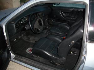 Restauration : Corrado vr6 oem Mini_9331771001941