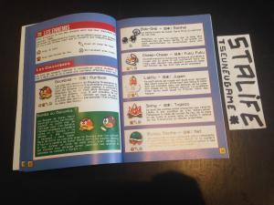 Financement d'un guide Zelda ALTTP Mini_936677IMG8486