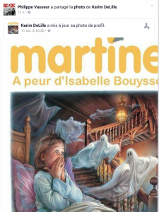 Philippe Vasseur - Page 24 Mini_936762Screenshot201510122031021