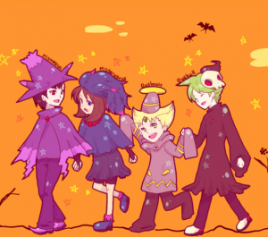Trick or Treat? Mini_938389tumblrmvjcb2wpFj1rg8h5ro3500